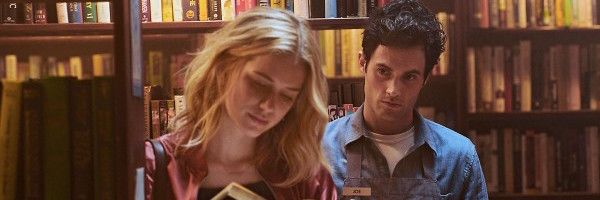you-elizabeth-lail-penn-badgley-slice