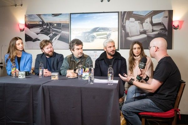 zac-efron-lily-collins-extremely-wicked-shockingly-evil-and-vile-sundance