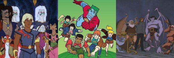 90s-cartoons-netflix-series-reboot