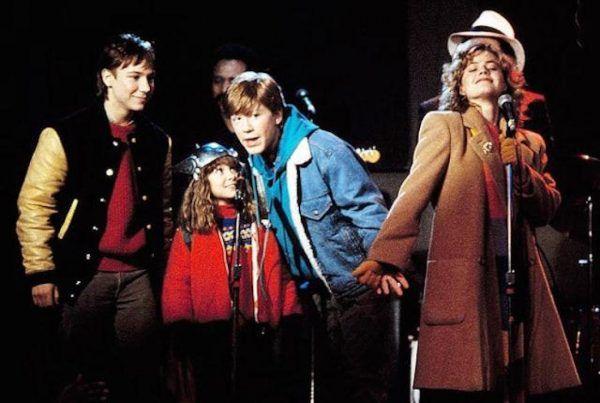 adventures-in-babysitting-cast