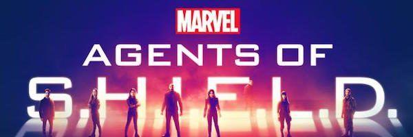 agents-of-shield-season-6-premiere-date