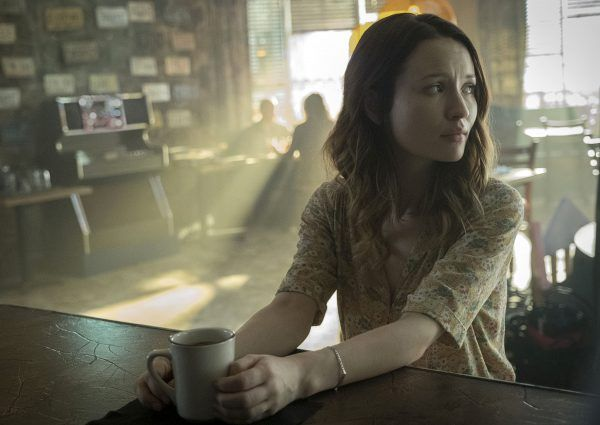 american-gods-emily-browning-01