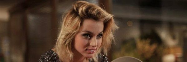 Ana de Armas to Play Marilyn Monroe in Andrew Dominik's ...
