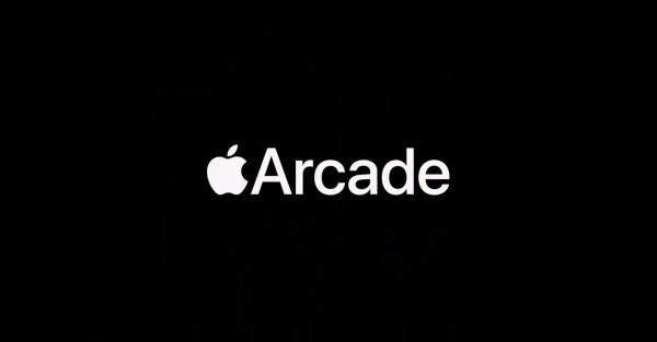 apple-arcade-videos