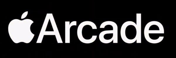 apple-arcade-video-games