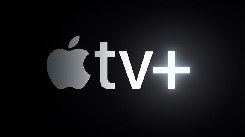 Every TV Show and Movie Confirmed to Stream on Apple TV+