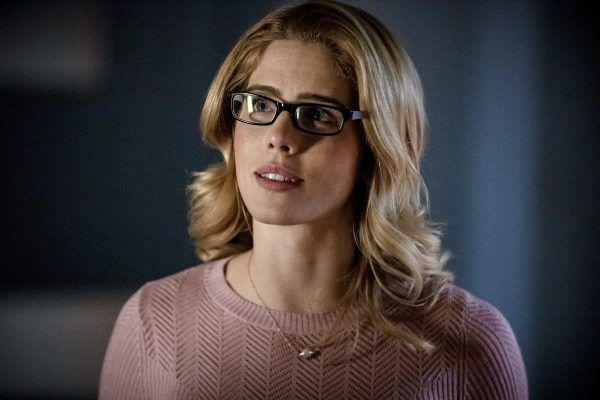 arrow-season-7-image-4