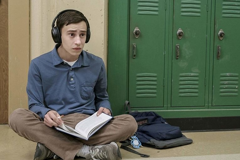atypical-netflix-show-new-season