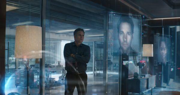 avengers-endgame-images-banner-mark-ruffalo