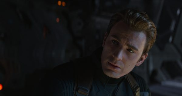 avengers-endgame-images-captain-america-chris-evans