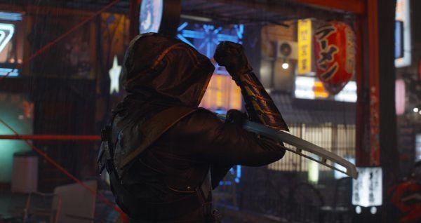 avengers-endgame-images-hawkeye-ronin-jeremy-renner