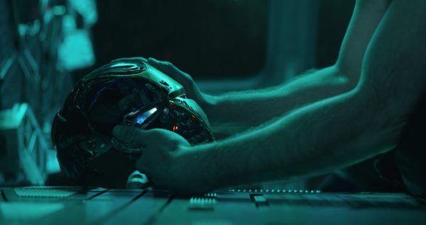 avengers-endgame-iron-man