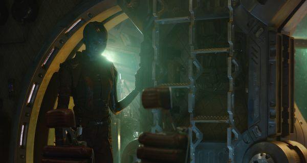 avengers-endgame-images-nebula-karen-gillan