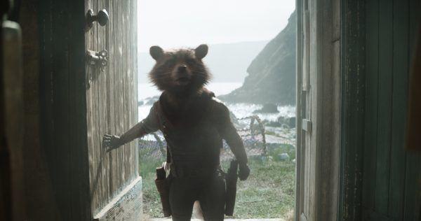 avengers-endgame-images-rocket-raccoon-bradley-cooper