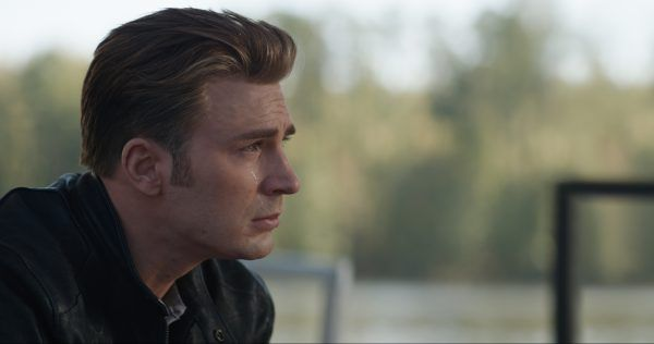 avengers-endgame-images-sad-chris-evans
