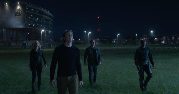 avengers-endgame-images-scarlett-johansson-chris-evans-mark-ruffalo-don-cheadle
