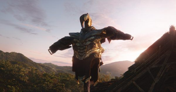 avengers-endgame-images-thanos-armor