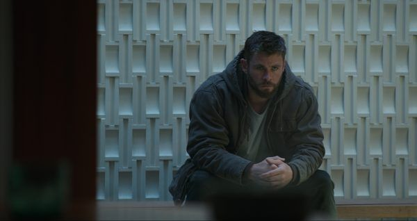 avengers-endgame-images-thor-chris-hemsworth