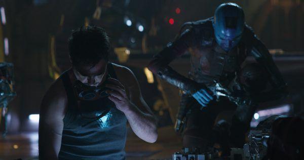 avengers-endgame-images-tony-stark-nebula