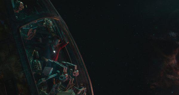 avengers-endgame-images-tony-stark-robert-downey-jr