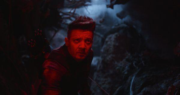 avengers-endgame-jeremy-renner-ronin