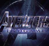 avengers-endgame-logo-thumb-feature-thumbnail