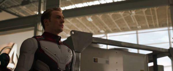 avengers-endgame-trailer-ad