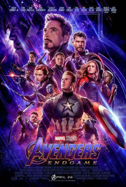 avengers-endgame-new-poster