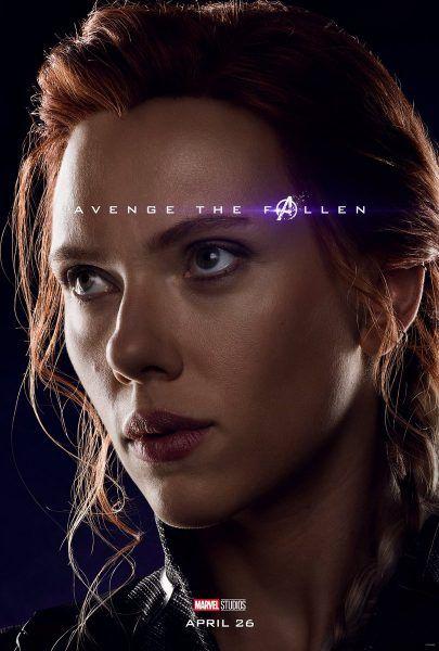 avengers-endgame-poster-black-widow-scarlett-johansson
