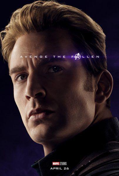 avengers-endgame-posters-captain-america-chris-evans