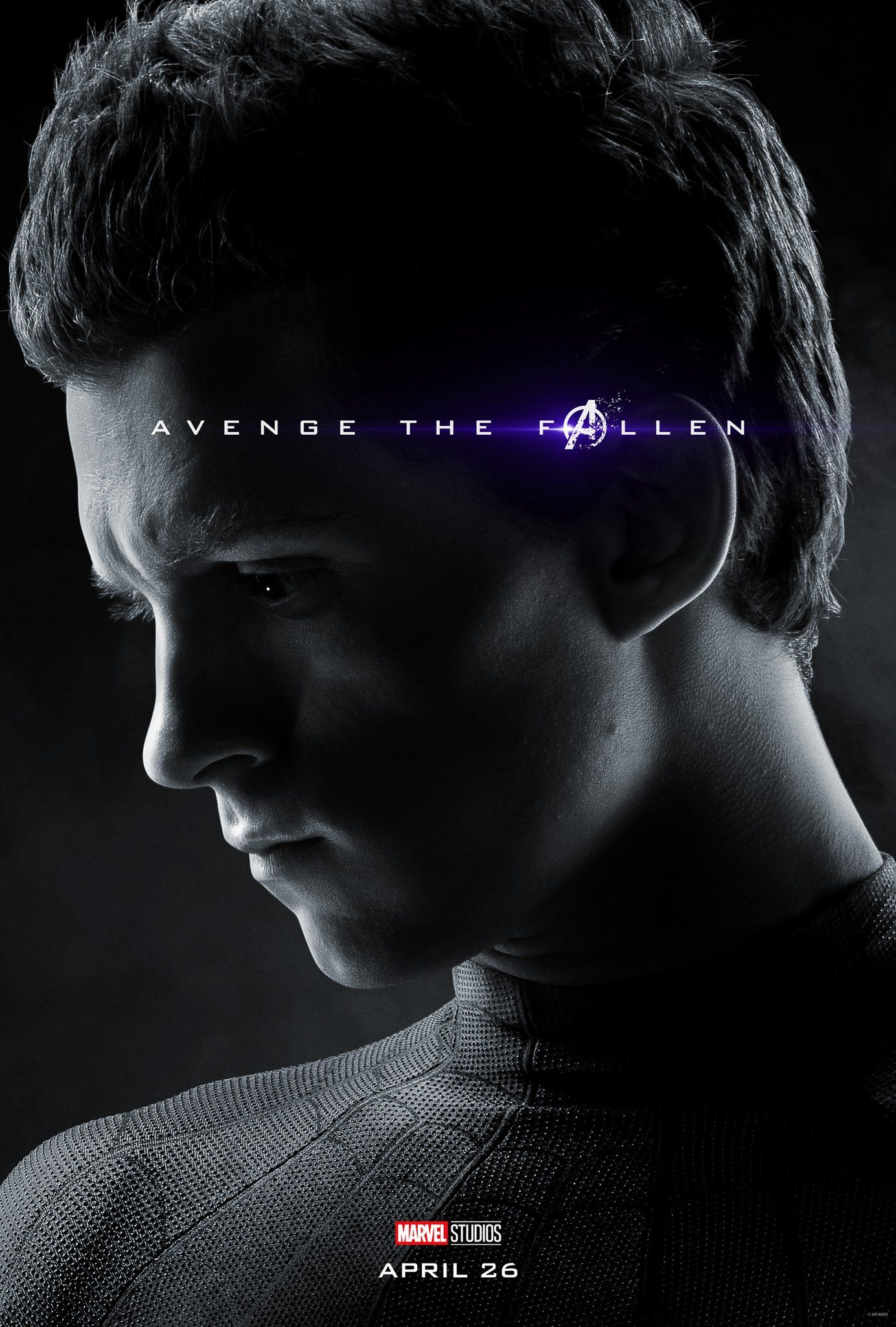 Avengers Endgame Einnahmen