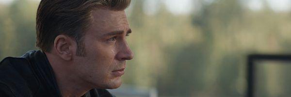 avengers-endgame-sad-chris-evans-slice