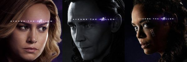 avengers-endgame-characters-posters