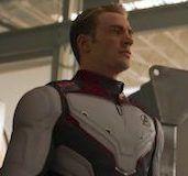 avengers-endgame-white-uniform-feature-thumbnail1