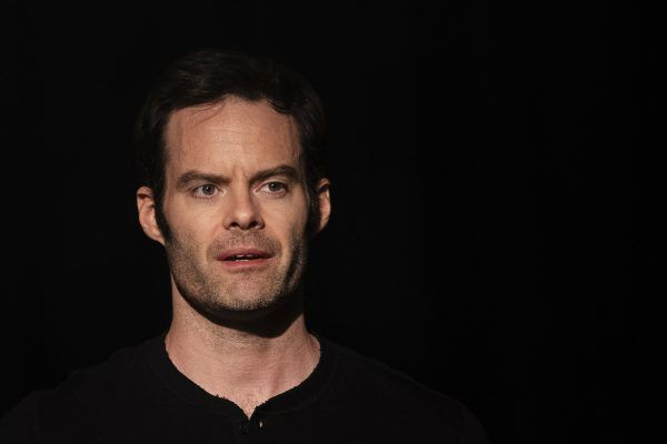 barry-season-2-image-bill-hader-1