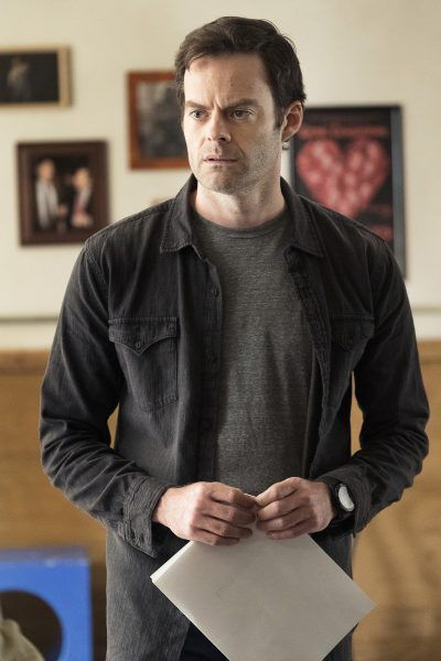 barry-season-2-image-bill-hader
