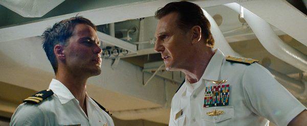battleship-liam-neeson-taylor-kitsch