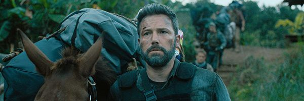 ben-affleck-interview-triple-frontier-slice