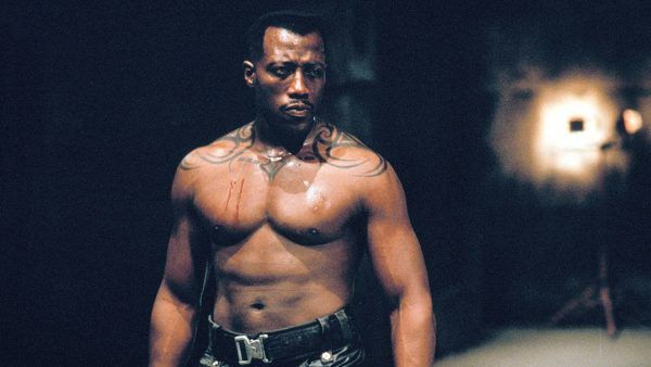 blade-trinity-wesley-snipes