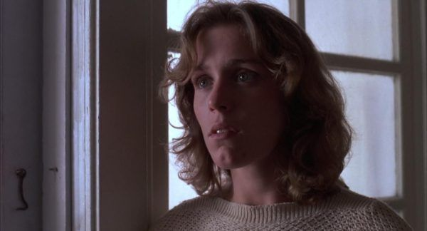 blood-simple-francis-mcdormand