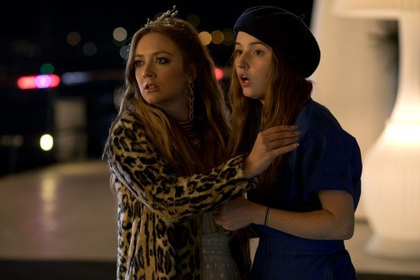 booksmart-billie-lourd-kaitlyn-dever