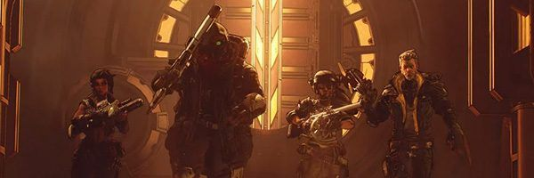 Borderlands 3 Gameplay Trailer Reveals New Worlds, Guns
