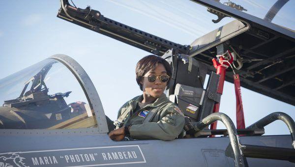 captain-america-image-lashana-lynch