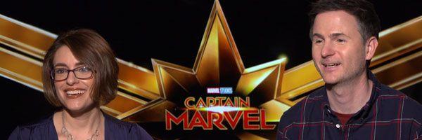 captain-marvel-directors-anna-boden-ryan-fleck-slice