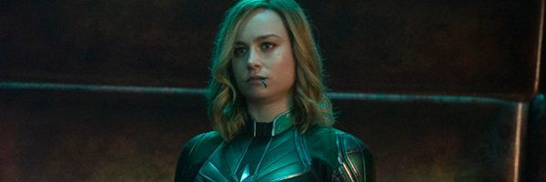 captain-marvel-slice