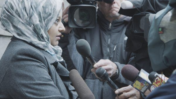 case-against-adnan-syed-rabia