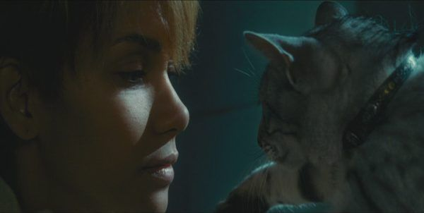 catwoman-halle-berry1