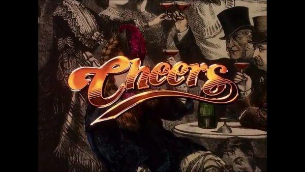 cheers-opening