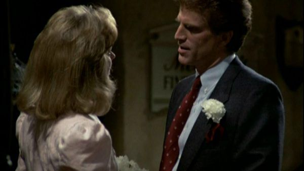 cheers-shelley-long-ted-danson