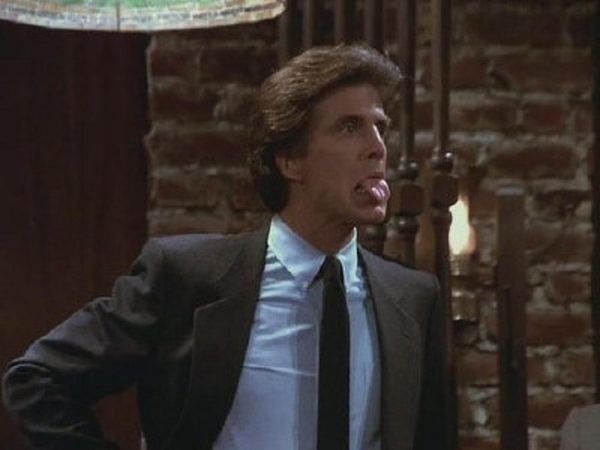 cheers-ted-danson